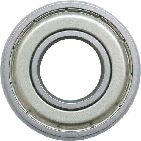 Bearing 6203 Zz Timken ntn groove bearings 6203 zz c3 2as precision