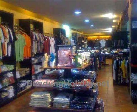 Shop Bandung best places for shopping at bandung