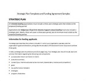 Exle Process Essay by Top 5 Resources To Get Free Strategic Plan Templates Word Templates Excel Templates