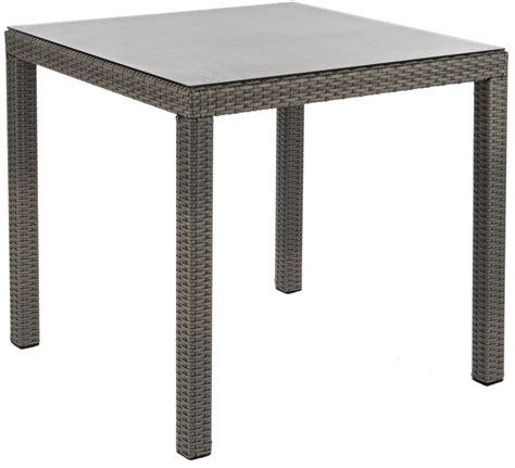 tavolo quadrato vetro tavolo quadrato con vetro