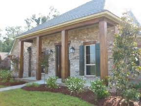 columns for homes 1000 ideas about wood columns on pinterest columns porch columns and front porch columns
