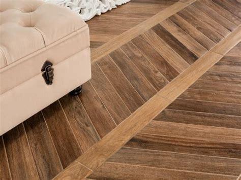 pavimento simil parquet nuove collezioni per il gres effetto legno