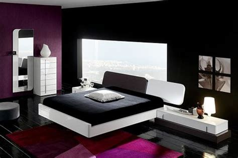 black bedroom themes black white bedroom ideas android apps on google play