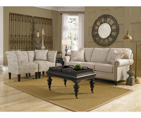 broyhill living room broyhill living room chairs broyhill living room maddie