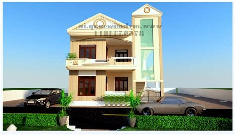 gallary house map elevation exterior house design 3d house front elevation of house in india photos sles