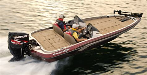 ranger boats email management team at ranger boats resigns boat