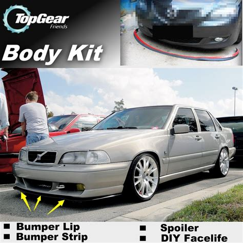 volvo c70 kit popular volvo kits buy cheap volvo kits lots