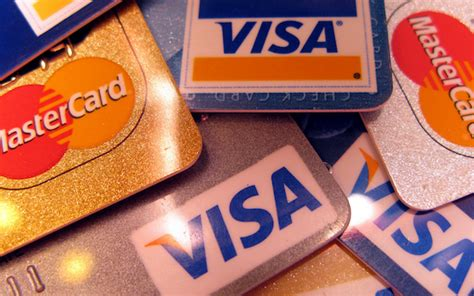 Prepaid Gift Card No Fee - no surprise here prepaid card fees vary considerably consumerist