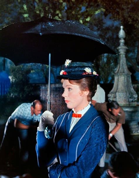 film disney mary poppins 2013 389 best mary poppins 1964 images on pinterest disney