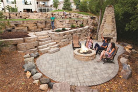belvedere pit 1000 images about outdoor pits and fireplaces on