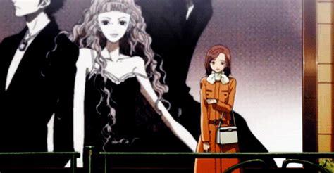 anime clannad bercerita tentang 10 anime yang akan membuatmu tertawa