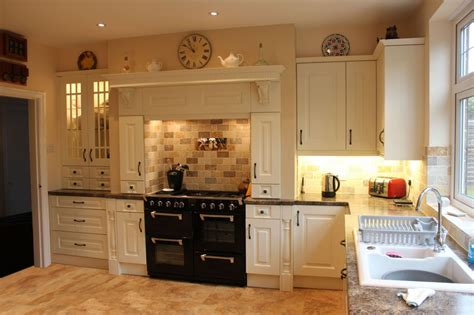 cream kitchen designs kitchen design of traditional kitchen traditional cream