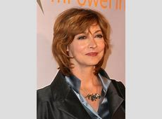 Sharon Lawrence in 1st Annual Global Action Awards Gala ... 1 800 Flowers Reviews