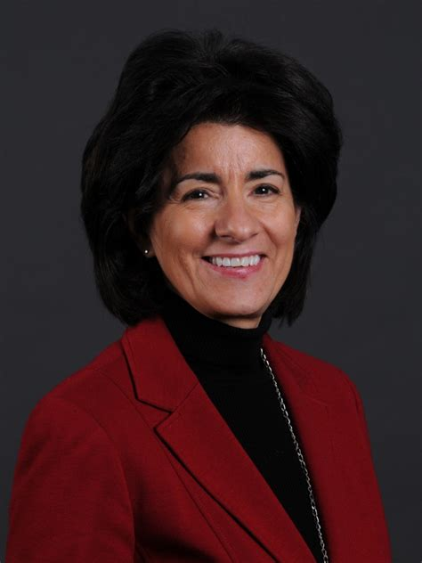 Western Michigan Mba by Barb Caras Tomczak Haworth College Of Business Western
