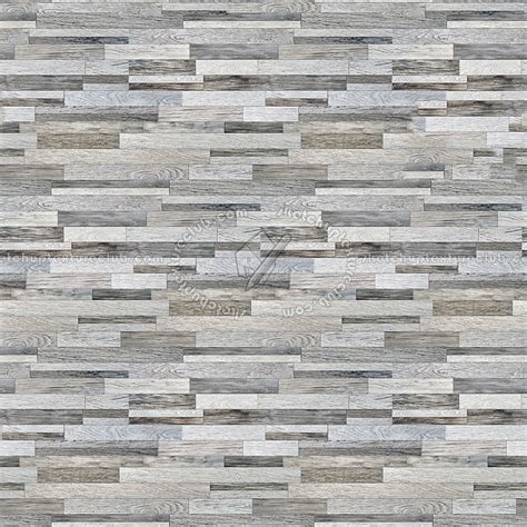 wood ceramic tile texture seamless 16164