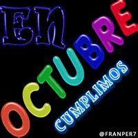 imagenes luzdary octubre 2013 octubre by franper7 bbteamworld