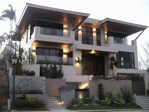 big 2 story houses condo houses luxury condominiums luxury condo interior