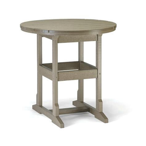 36 Dining Table And Chairs Ch 0808 36 Quot Counter Height Table