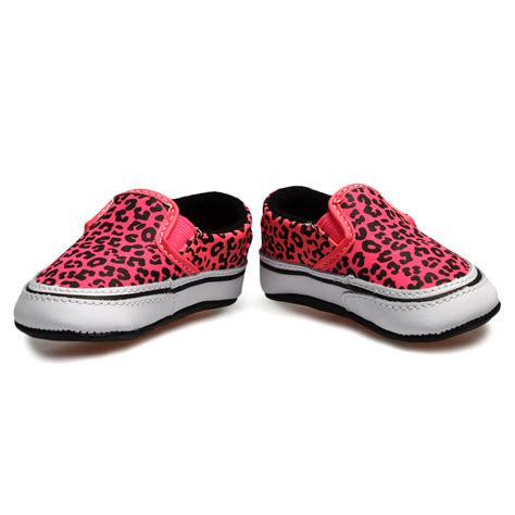 Karpasa Slip On Baby Colour the gallery for gt baby vans