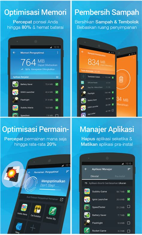 cleaner master apk cleaner master power clean 2 0 6 apk android4store