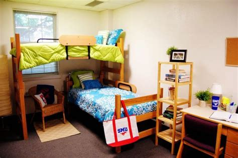 college bedroom 20 creative and efficient college bedroom ideas house