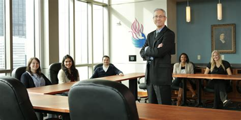 Duquesne Mba Gmat by Duquesne Donahue Graduate School Of Business
