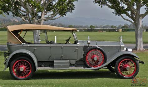 rolls royce 1920 1920s rolls royce phantom 1920 rolls royce silver ghost 40