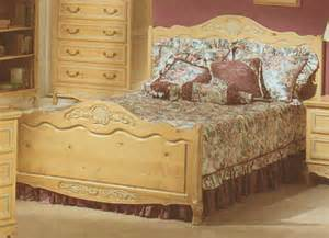 honey pine bedroom furniture antique white bedroom furniture