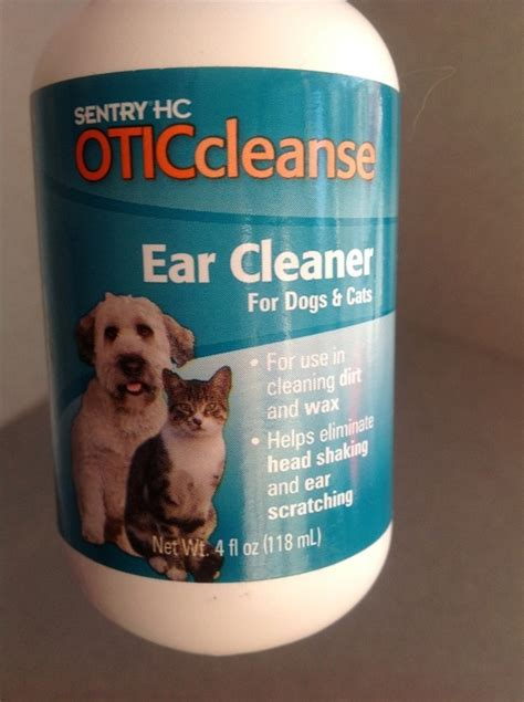 cleaning dogs ears with vinegar pin by selena s on interesting helpful ideas