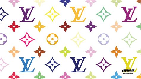 background pattern logo logo louis vuitton wallpaper