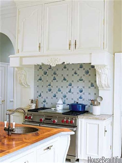 home design do s and don ts 85 best images about kitchen design do s and don ts on sink countertops and