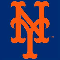 new york mets colors file new york mets insignia svg