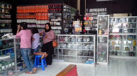 Harga Hp Merk Oppo Di Semarang pusat data seluler aksesoris dan servis hp handphone