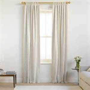 Best Place To Buy Drapes Curtains From The Curtain Company Curtains