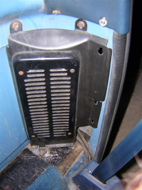 truck speakers seat putting 6x9 speakers the seat the 1947 present