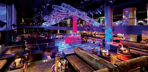 house music clubs in dc top 10 nightclubs in las vegas unlock las vegas