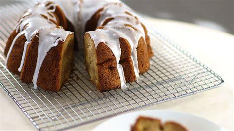 martha stewart apple cake apple cake recipe martha stewart