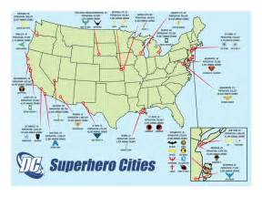 washington dc map of cities dc cities by batmanbrony on deviantart