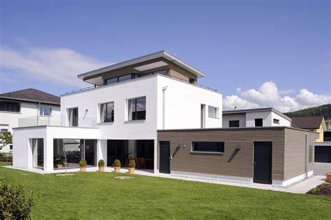 Neubau Einfamilienhaus Kosten by Isofloc Neubau Einfamilienhaus Wangen