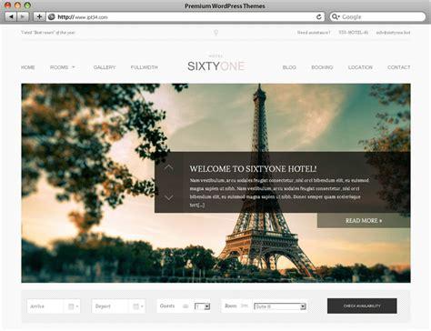 meilleurs themes photo wordpress cr 233 ation de site web montpellier ipt34 th 232 mes