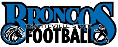 Fayetteville State Mba Class Schedule meac swac sports fayetteville state releases