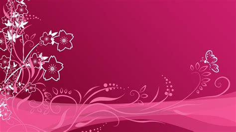 girly desktop wallpaper hddesktopwallpaperorg