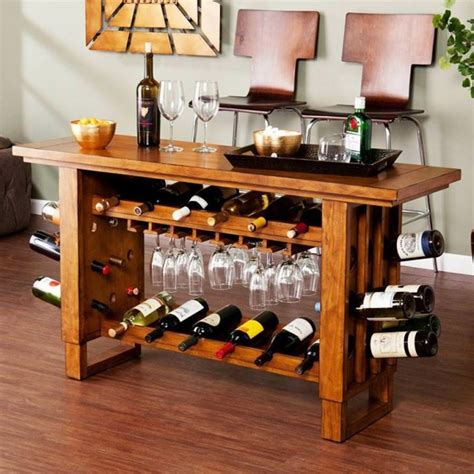 modern wine rack furniture med home design posters