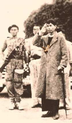 biografi jendral sudirman bahasa indonesia the untold story sejarah perjuangan bangsa indonesia quot a