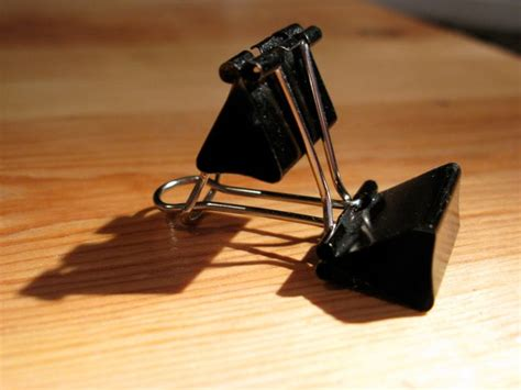 Bulldog Clip 6 145mm Penjepit Kertas 9 best cell phone images on diy cell phone
