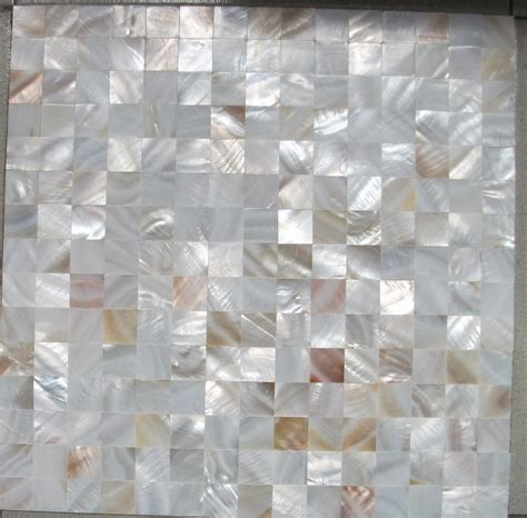 of pearl tile of pearl tile 2023