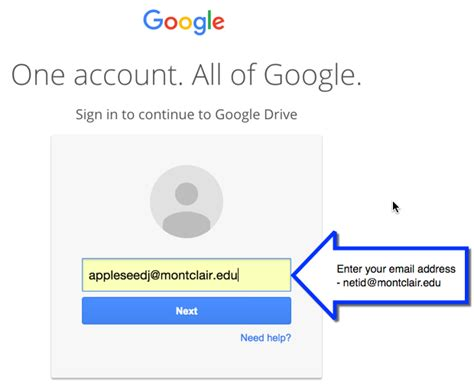 Gmail Sign In For Email Search Gmail Account Sign In Mail Login News
