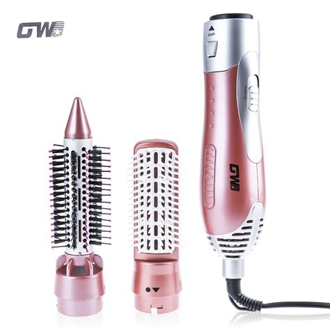 Hair Dryer Shopping brush hair dryers reviews shopping brush hair