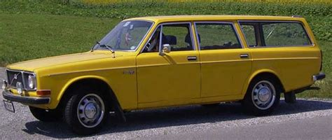 1974 volvo wagon 25 best images about my lifetime of cars on