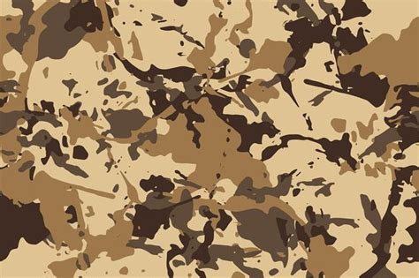 army pattern templates 191 best camo templates images on pinterest camo